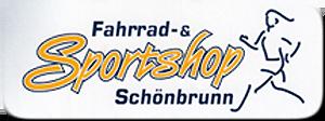 Fahrrad Sportshop Schippel